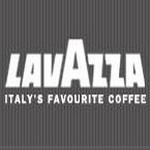 /upload/iblock/123/lavazza.jpg