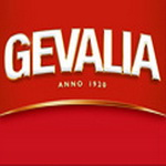 /upload/iblock/4a0/logo_gevalia.jpg