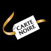 /upload/iblock/4f2/cartenoire_logo_1286770861.jpg