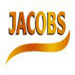 /upload/iblock/e1d/1205595689_jacobs_logo.jpg